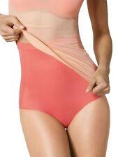NEW / TRIUMPH light sensation highwaist panty / L 40