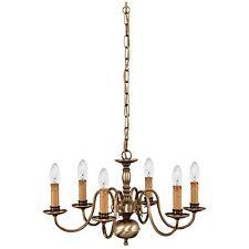ebay hanf lampen zu verkaufen
