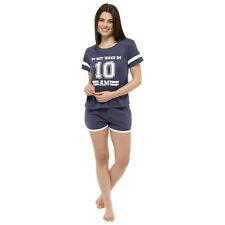 977c0df03e Ladies Pyjamas Size 20 22 With Tags