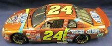 Jeff Gordon - 1998 1:24 #24 DuPont Chromalusion Monte Carlo