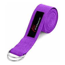Yoga Belts
