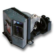 Alda PQ Original Beamerlampe / Projektorlampe für OPTOMA EP781 Projektor