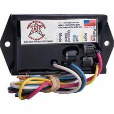Rigid Industries 6 Amp 12 Volt Flasher Kit 40612