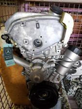 MERCEDES-BENZ CAMBIO MOTORE MOTORE m111 2.3 SPRINTER CRAFTER VITO V-Classe ml230 w1