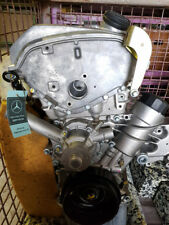 Mercedes-Benz Tauschmotor Motor M111 2.3 Sprinter Crafter Vito V-Klasse ML230 W1