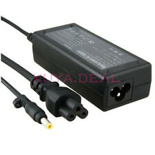 AC Adapter Charger Power Supply Cord for Laptop HP Compaq Armada E500 E700 M700