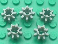 Lego technic gears gear 8 tooth 3647/set 8479 8431 8438 8860 8460 8480...