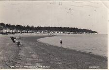 WELLS-NEXT-THE-SEA(Norfolk): The Beach RP-JUDGES