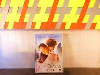 Gloria Pires , Flores Raras * Reaching for the Moon ( DVD