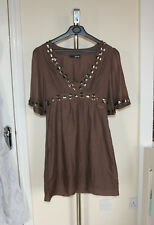 NEW Liu Jo Gorgeous Summer Dress Sz IT 42 / UK 10