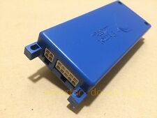 Updated Blue Box (brain) for Parrot CK3100 Bluetooth HandsFree Car Kit v5.0c #9