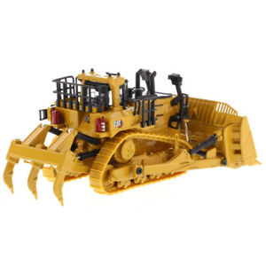 Caterpillar   NEW 1:87 HO   CAT D11 Track Type Tractor   BULLDOZER   # CAT85659