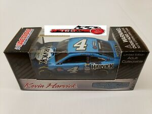 Kevin Harvick 2019 Lionel #4 HARVICK BEER Ford Mustang 1/64 FREE SHIP