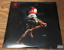 "Jedi Mind Tricks ""The Psycho-Social, Chemical,Biological, And Electro"" LP (New)"