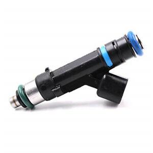 Car Fuel Injector Nozzle OEM 53032701AA for Jeep Liberty Dodge Dakota Mitsubishi