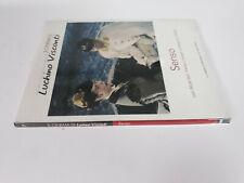 dvd New Il cinema di Luchino Visconti 7 SENSO