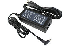 NeW 65W 19.5V3.33A AC Adapter Charger For HP Pavilion PPP09C 4.5*3.0 US