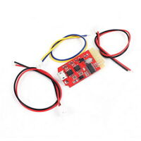Ct14 Micro- 4.2 Module Bluetooth Pour Carte D'amplificateur De Puissance StÉ 3U