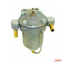 FUEL REGULATOR FILTER KING 67mm ALLOY BOWL NEW LOW PRICE
