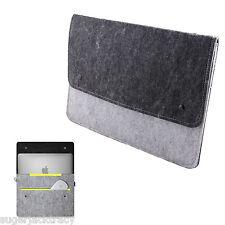 """11 """"Laptop Notebook Sleeve Funda Para Apple Acer Asus Hp Lenovo Toshiba Y Más"""