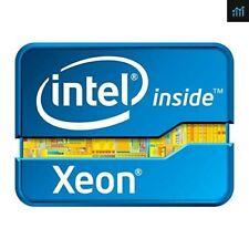 Intel Xeon E5-2697 V4 18-Core 36-Thread Tray CPU Processor