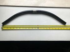Bridgestone Arc handlebars, vintage, Grant Petersen era