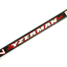 JUNIOR Ice Hockey Stick Shaft, EASTON Composite E-FLEX, YZERMAN, FLEX 50,