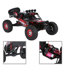 Feiyue Fy-03 Eagle-3 1:12 4Wd 2.4G Full Scale Desert Off-Road Rc Car Toy Us Ship