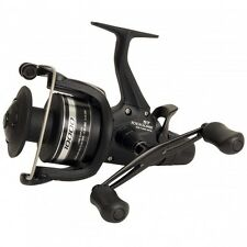 NEW Shimano Baitrunner ST 10000 RB Carp Fishing Reel - BTRST10000RB