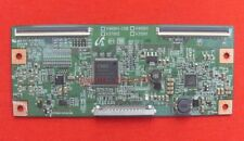 CMO Samsung LA46C530F1R Logic Board V460H1-C08 T-con Board V460H1-L08 Screen