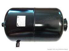 Liquid container Frigomec 19 liter,diam.260x445 mm, Flüssigkeitsbehälter