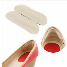 Unbranded Stick on Soles Clothing & Shoe Care Products