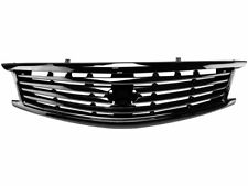 For 2010-2013 Infiniti G37 Grille Upper 97635CH 2011 2012 Sedan Grille Assembly