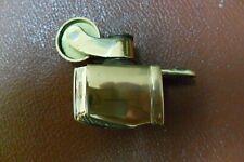 OLD STOCK ottone antico mobili onore Serratura Chiave Foro 24 sexies