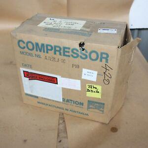 KIRBY AJ22LJ-1C P10 R502  Condenser compressor HVAC