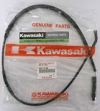KAWASAKI ZX6R NINJA 2012-2014 CABLE EMBRAGUE 54011-0100