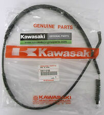 Kawasaki ZX6R NINJA 2012-2014 Clutch Cable 54011-0100