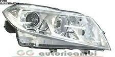 Scheinwerfer Für Suzuki Vitara 15> H11/HB3 Links