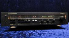 Verstärker CROWN WS 440 - HiFi Stereo Power Amplifier WS440 von CROWN Japan