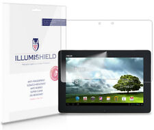 iLLumiShield Screen Protector 2x ASUS Eee Pad Transformer Prime TF201 (For KB)