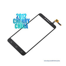 For Alcatel Pixi Theatre 4G LTE 5098O 5098S 9001 6'' Touch Screen Digitizer Part