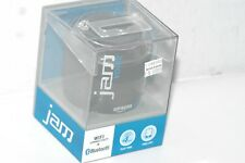 Jam Hx-P590Bk Jam Voice Portable Wifi and Bluetooth Speaker black