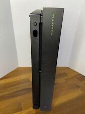 Microsoft Xbox One X 1TB Project Scorpio Limited Edition Console - Original Box