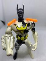 """Batman Action Figure 5"""" 1999"""