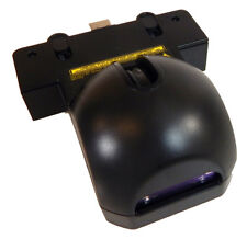 Hp Hp4430i Retail Integrated Barcode Scanner New E1L07Aa G3H10Av 863930-001