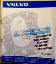 Volvo 240 260 Genuine Manual Transmission  New Case Gasket 1340990 Bell Housing