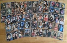 More details for buffy the vampire slayer  stay so far trading card set of 81