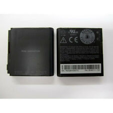 NEW OEM HTC FUZE Touch PRO Diamond 6950 DIAM171 Battery