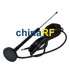 3G/ 4G LTE Mobile Hotspot external antenna 3db with TS9 male RA for MF30 MF668+