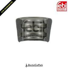 Valve Cotter FOR VW GOLF III 91->02 CHOICE1/2 1.4 1.6 1.8 1.9 2.0 1E7 1H1 1H5